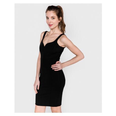Guess Noelle Dress Black