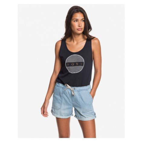 Roxy Milady Beach Shorts Blue