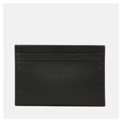 Furla Women's Babylon Small Credit Card Case - Black