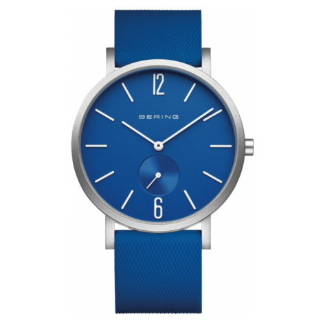 Bering Watch 16940-709
