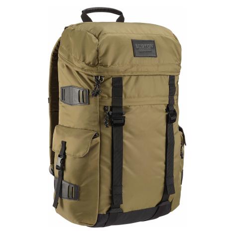 backpack Burton Annex - Martini Olive Flight Satin