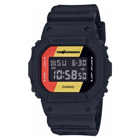 Casio Watch Illuminator Alarm Chronograph The Hundreds