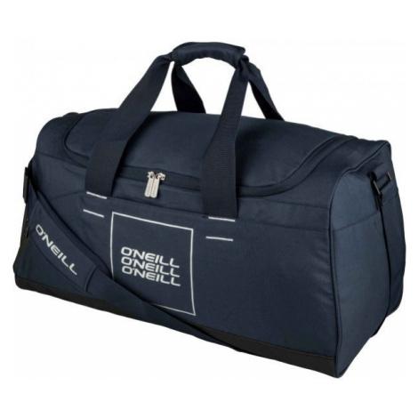 O'Neill BM SPORTSBAG SIZE M dark blue 0 - Sports/travel bag
