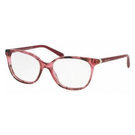 Bvlgari Eyeglasses BV4129 5397