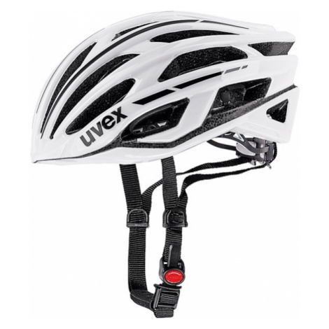 Uvex RACE 5 - Cycling helmet