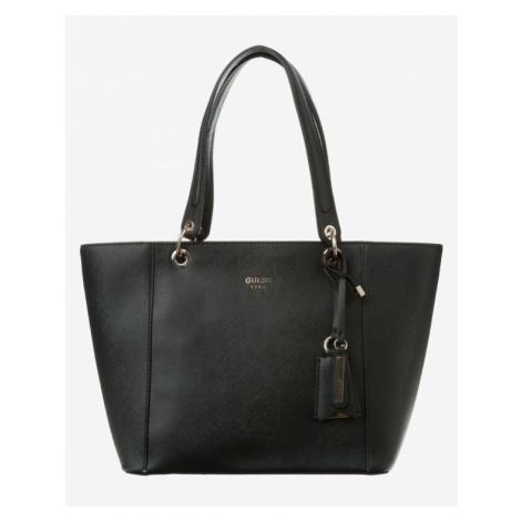 Guess Kamryn Handbag Black