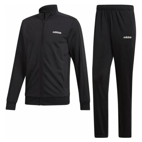 Basic Tracksuit Men Adidas