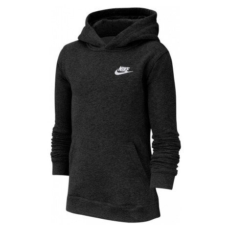 Sportswear Hoody Men Nike
