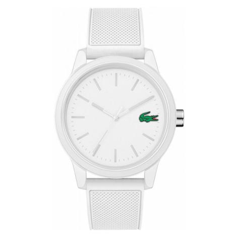 Lacoste Watch 2010984