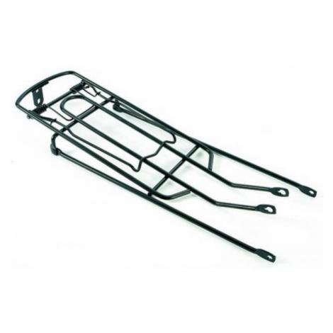 Olpran METAL BICYCLE RACK - Bicycle rack