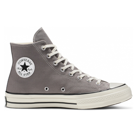 Unisex Chuck 70 Vintage Canvas High Top Converse