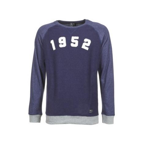 Men's fashion clothing O'Neill