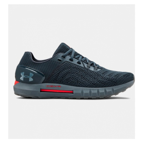 Men's UA HOVR Sonic 2 Running Shoes Under Armour