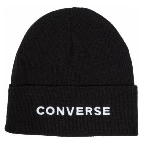 Unisex Beanie Converse