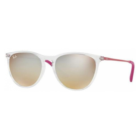 Ray-Ban Junior Sunglasses RJ9060S Izzy 7032B8