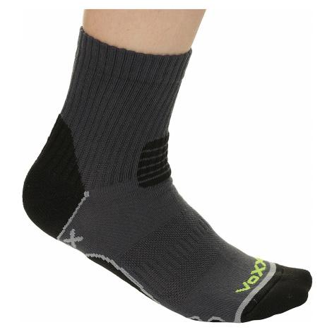 socks Voxx Silo - Dark Gray