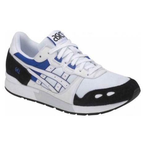Asics GEL-LYTE white - Men's leisure shoes