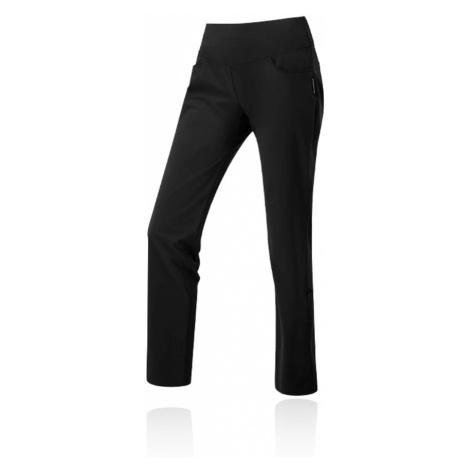 Montane Cygnus Women's Pants