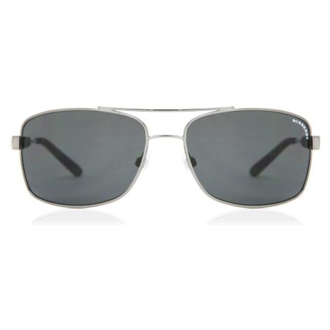 Burberry Sunglasses BE3074 100387