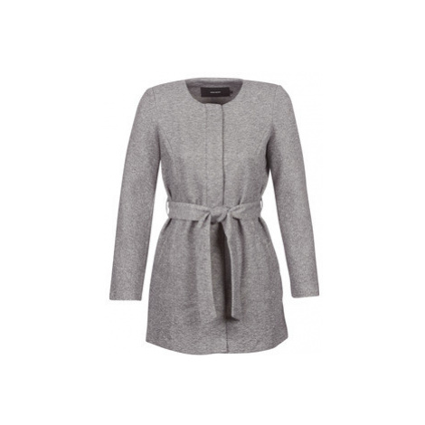 Women's coats Vero Moda