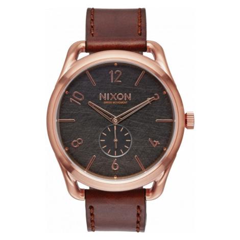 Mens Nixon The C45 Watch A465-1890