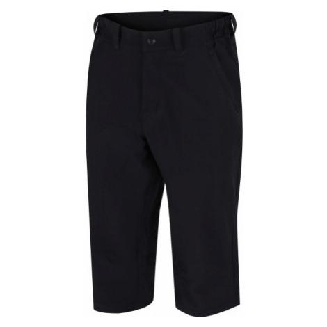 Hannah WHARTON black - Men's 3/4 length pants