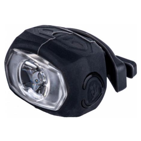Arcore REAR LIGHT - Rear light