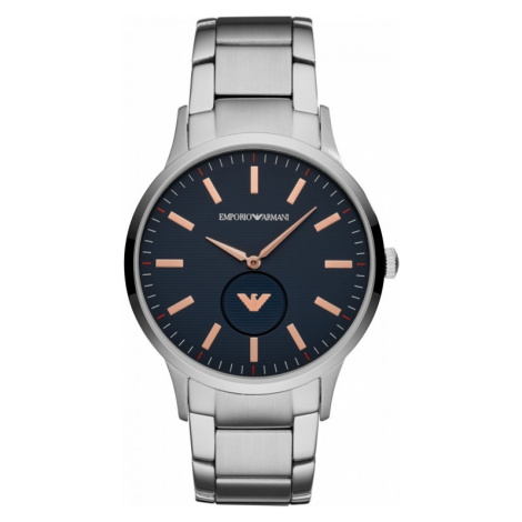 Emporio Armani Watch AR11137