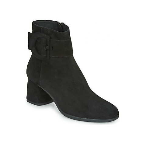 Women's ankle boots Geox
