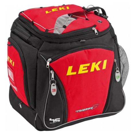 Leki SKI BOOT BAG CLASSIC - Ski boot bag