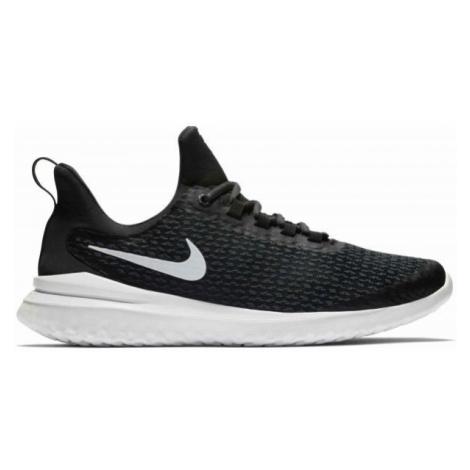 Nike RENEW RIVAL black - Men's running shoes