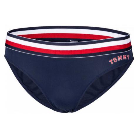 Tommy Hilfiger BIKINI - Women's underpants