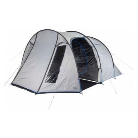 High Peak ANCONA 4.0 - Family tent
