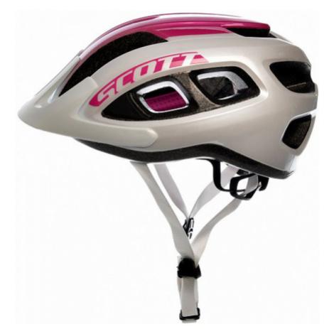 Scott SUPRA - Cycling helmet