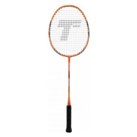 Tregare GX 505 orange - Badminton racquet