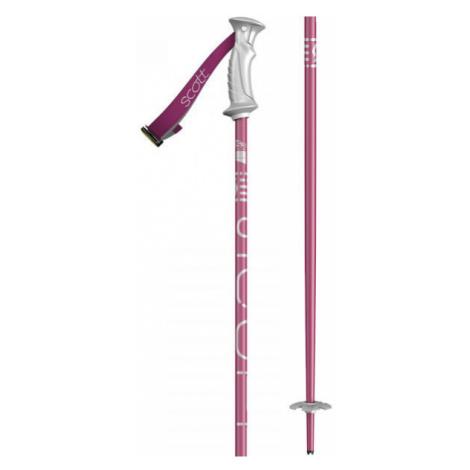 Scott MJ - Ski poles