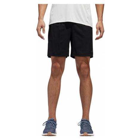 Adidas Supernova Shorts 5 Inch - SS20