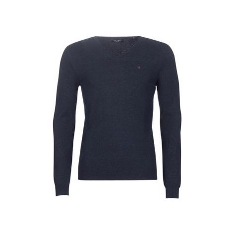 Teddy Smith PIKO men's Sweater in Blue