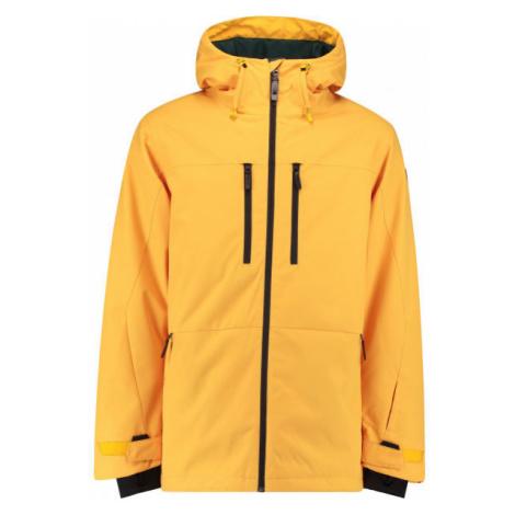 O'Neill PM PHASED JACKET - Men's ski/snowboarding jacket