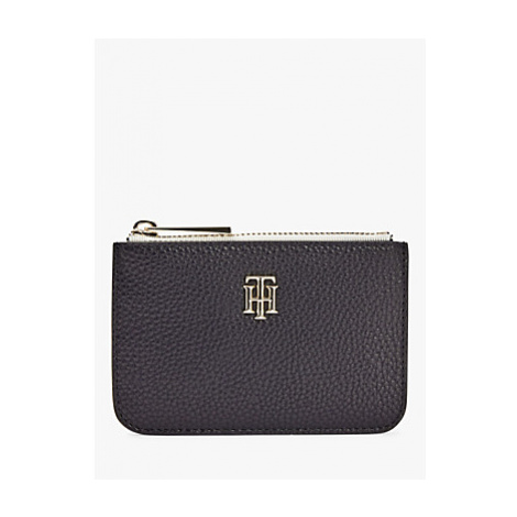 Tommy Hilfiger Essence Pouch, Sky Captain
