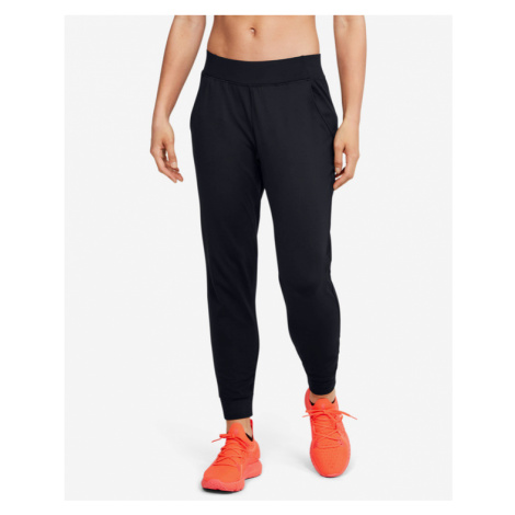Under Armour Meridian Trousers Black