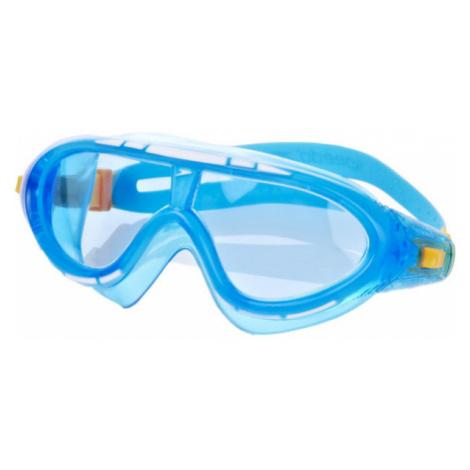 Speedo RIFT JUNIOR - Kids' swimming mask