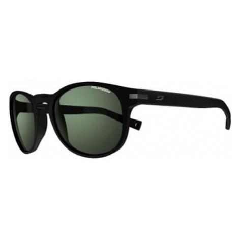 Julbo Sunglasses VALPARAISO Polarized J4939022
