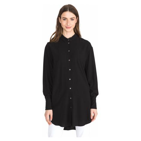 Vero Moda Mimmi Shirt Black