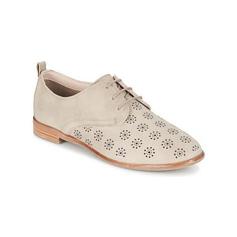 Women's shoes Clarks