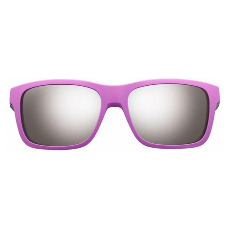 Julbo Sunglasses COVER Asian Fit Kids J5152318