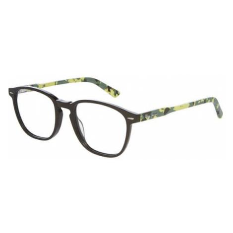 Pepe Jeans Eyeglasses OTIS PJ3259 C4