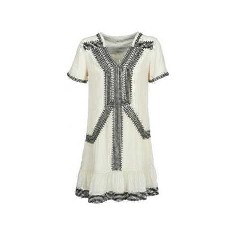 Stella Forest BRIVAELA women's Dress in White