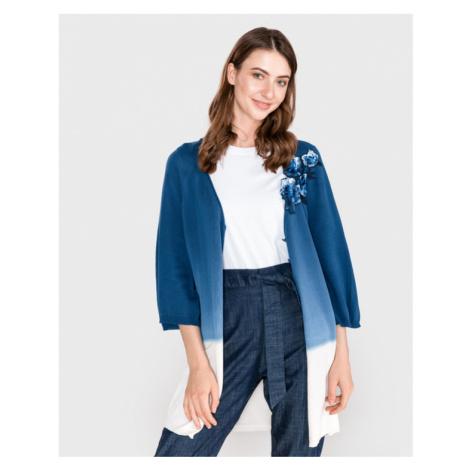 TWINSET Cardigan Blue