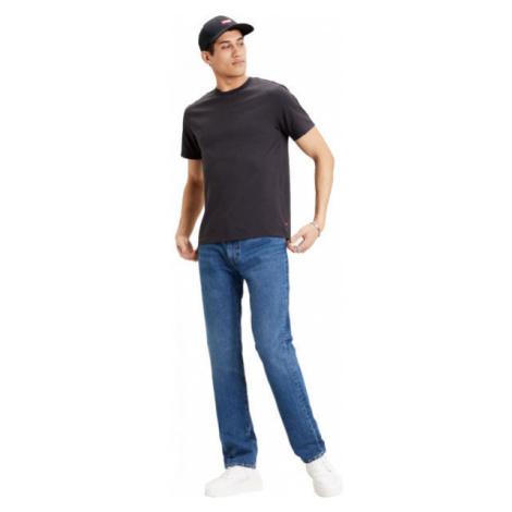 Levi's HOUSEMARK GRAPHIC TEE - Men's T-Shirt Levi´s